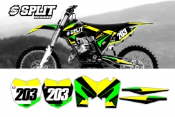 ktm-Splitdesigns-graphics-NEON-FLOGraphics
